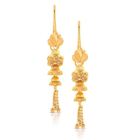 gold earrings designs in 2 grams already4fternoon org