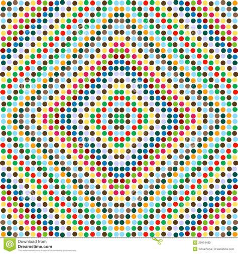imagenes abstractas con puntos puntos de polca en colores en colores pastel en diagonal