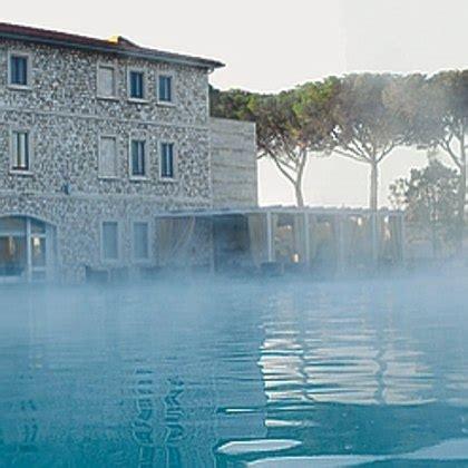hotel con spa in spa hotel toscana scopri le terme in toscana al mare e in
