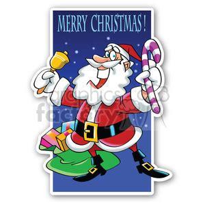 mexican santa claus cartoon clipart royalty  gif jpg png eps svg ai  clipart