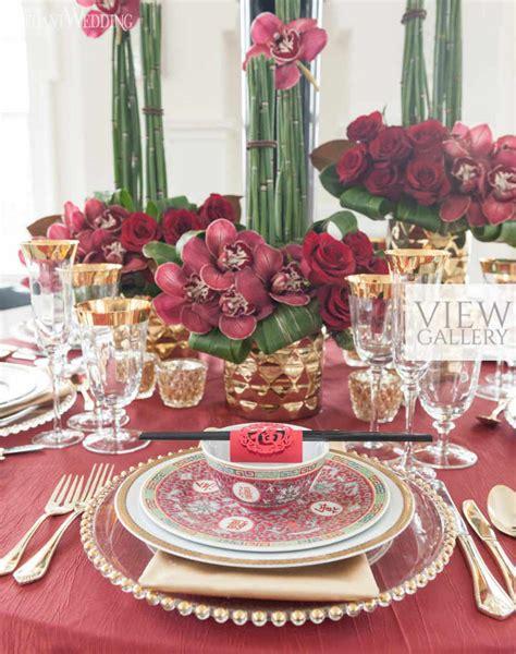 traditional modern wedding ideas elegantwedding ca
