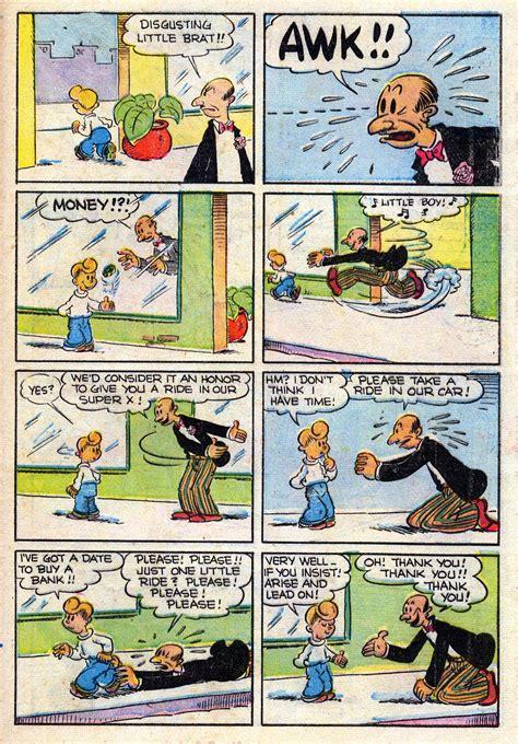 Aufkleber Foto Bestellen by Popeye Aufkleber Bilder Popeye Aufkleber Bild Und Foto