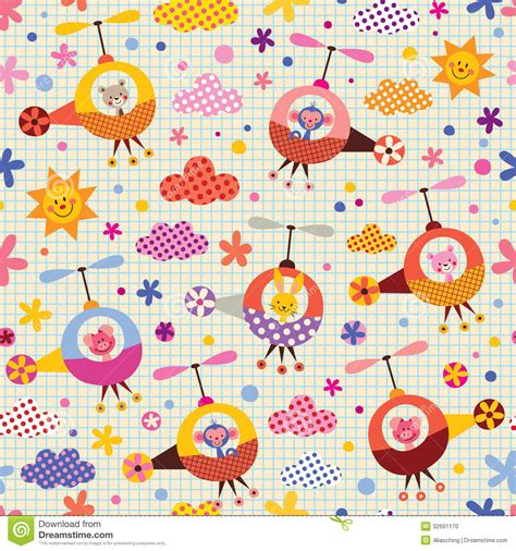 cute pattern paper search results for cute printable january calendar 2015