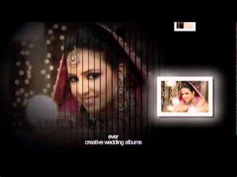 Wedding Album Design Company In India by Digital Wedding Album Mp4