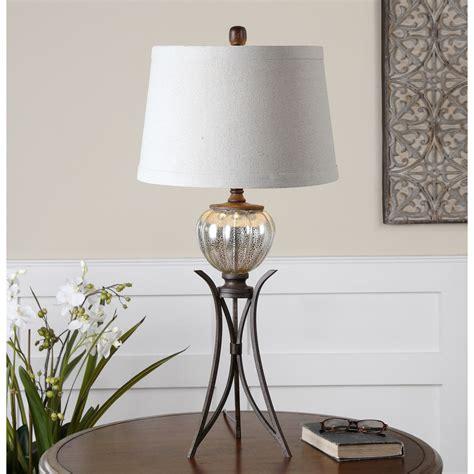 chandelier desk l target ls target reg threshold seeded glass industrial