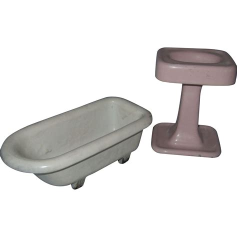 Cast Iron Sink Vintage Columbia Cast Iron Sink And Tub Sles From