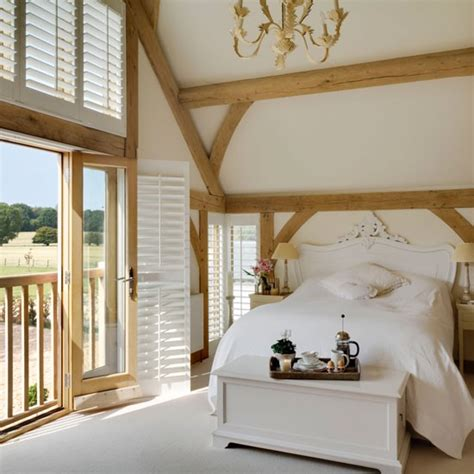 build a bedroom online august 2012 inspiring interiors