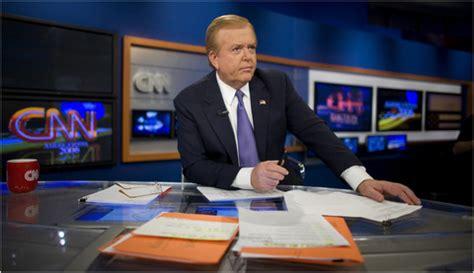 Fox News Live Desk by Fox News Live Desk Anchors