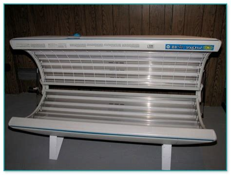 tanning bed for sale canopy tanning bed for sale 3