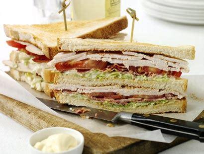 lade famose la cacerola de diana 187 la historia sandwich