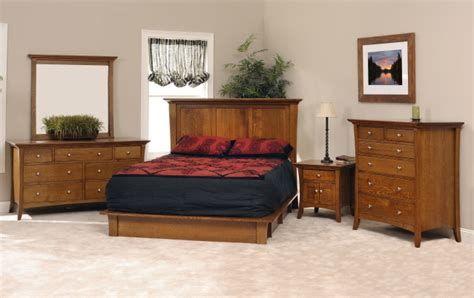bedroom furniture charleston sc bedroom furniture charleston sc bedroom furniture