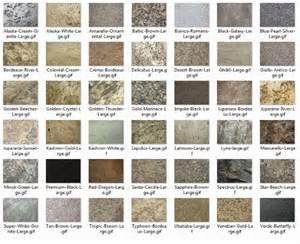 granite countertops hurricane and st george utah 435 635 7866