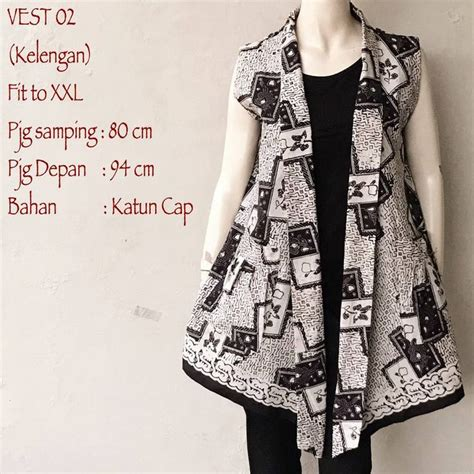 Sarimbit Dress Enchim Brokat 5085 best batik images on batik dress batik