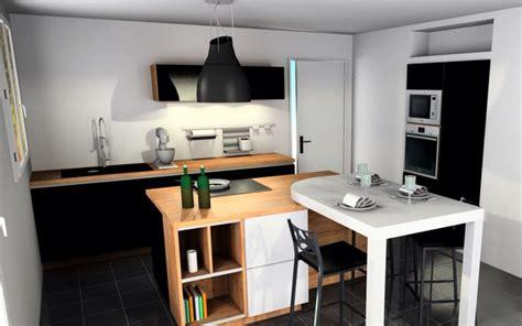 cuisine cognac cuisine schmidt nano black cognac design by camille