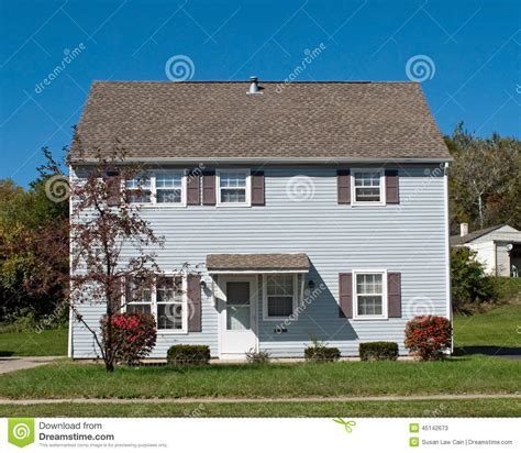 low income house low income house stock photo image 45142673