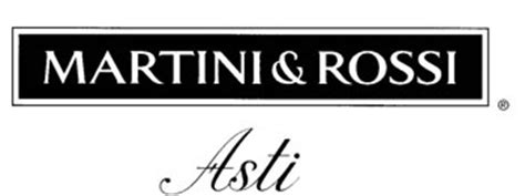 martini and asti logo martini and logo related keywords martini and