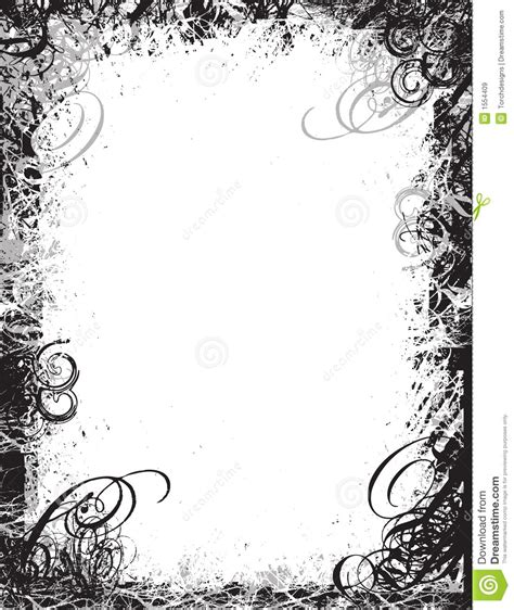 graphic background stock illustration illustration of detailed 1554409