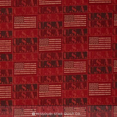 Missouri Quilt Company Deal Of The Day by Missouri Quilt Co