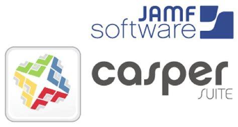casper mobile jamf offers a mac and ios management solution in casper