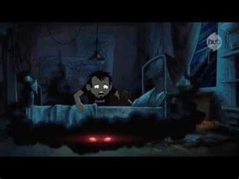 monster under my bed movie astagoth the devourer monster wiki fandom powered by wikia