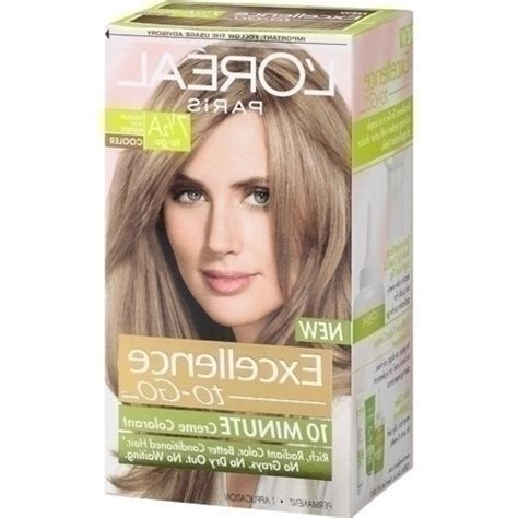 L Oreal Hair Colour loreal hair color upload picture best hair color 2017