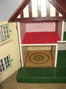triang dolls house furniture antiques atlas triang dolls house