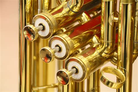brass section instruments file brass instrument keys 2759 jpg wikimedia commons