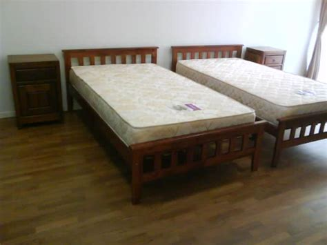 Mattress Vs Single by Exquisite Single Bed Size Vs Photo Of Fresh At