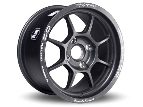 oz rally wheels formula oz racing