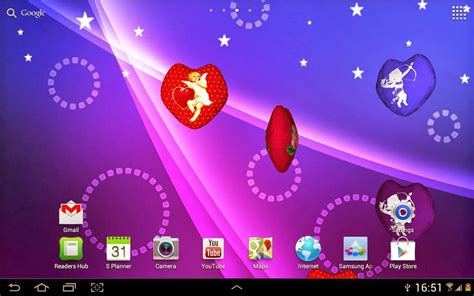 live wallpaper free for android free live wallpapers for android beautiful desktop wallpapers 2014