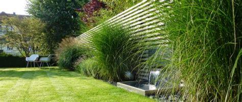 welche pflanzen eignen sich als sichtschutz 3301 welche pflanzen eignen sich als sichtschutz