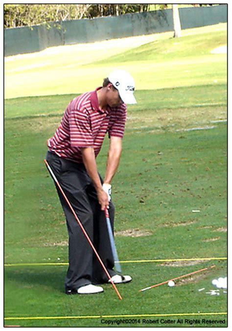 nick watney golf swing golf swing tips nick watney golf swing analysis