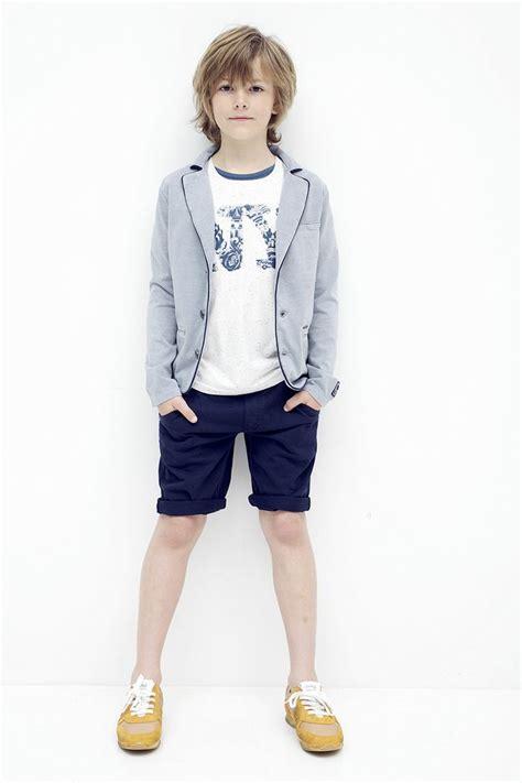 boy model gallery model boys kids images usseek com