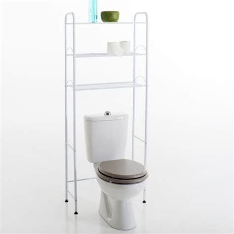 Wc Regal Ikea by D 233 Co Special Wc Exemples D Am 233 Nagements