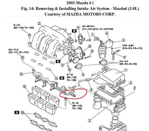 mazda 6 body parts diagram mazda free engine image for user manual download 2002 mazda 6 engine diagram needed i would like to install