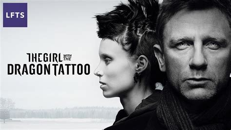 the girl with the dragon tattoo watch online the with the breaking convention