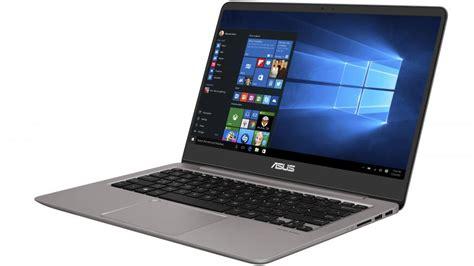 best cheap laptop best cheap laptop 2018 the six best budget windows 10