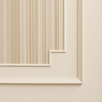 Wainscoting Panels Rona by Create Decorative Wall Panels With Mouldings 1 Rona