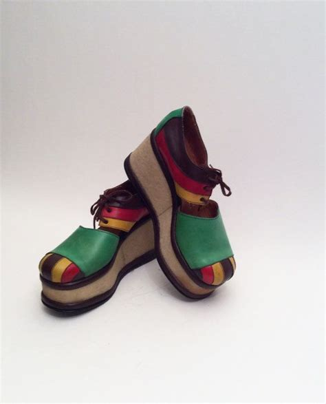1230 best images about retro footwear on