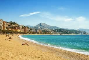 Bathtub Surrounds Top 8 Most Beautiful Beaches In M 225 Laga
