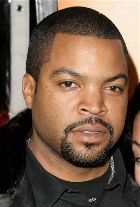black men haircut of the 90th ice cube inserts chris tucker into last friday script