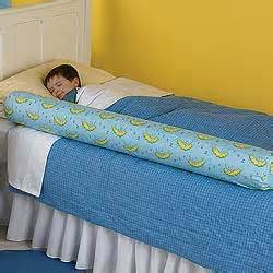 Toddler Bed Rails Travel Pack This Bedbugz Bed Rail For Travel With