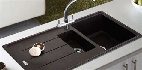 buy online franke sink in india from benzoville