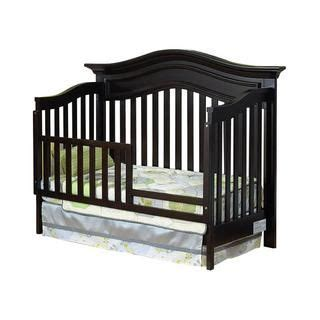 baby cachac heritage lifetime convertible crib baby cache heritage lifetime convertible crib baby cache
