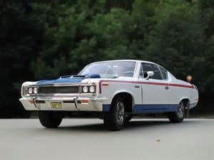 Jones Chevrolet Buick Cadillac Jones Chevrolet Buick Pontiac Cadillac Inc 2016 Car