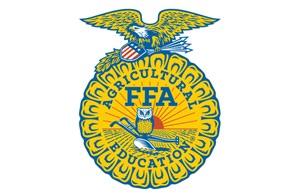 what are the ffa colors nebraska ffa convention to set attendance record 104 1