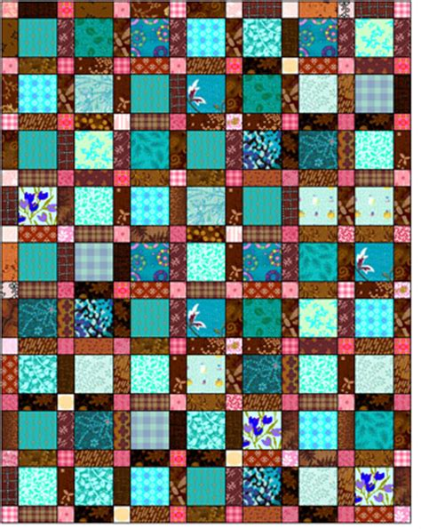 html pattern for first name beth donaldson quiltmaker free quilt patterns