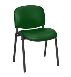 cheap vinyl waiting room chairs cheap sunflower galaxy visitors chair vinyl fabric without