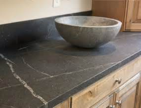 How To Do Kitchen Cabinets Yourself what i ve learned about countertops and my countertops