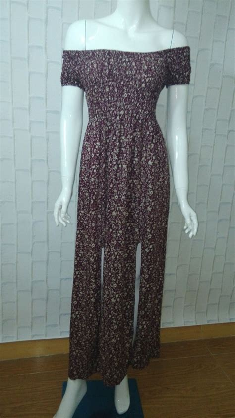 Terbaru Nosh Dress Vinonna Fr 1 perdagangan jaminan 2015 produk baru terbaru desain evening dress wanita allover